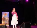 Śpiewający Słowik 2015