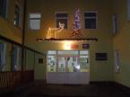 Przedstawienia Bożonarodzeniowe 2008
