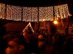 Jasełka na Starym Rynku 2008