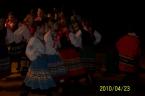 VI Puławski Turniej Krasomówstwa, Recytacji, Pieśni i Tańców Narodowych