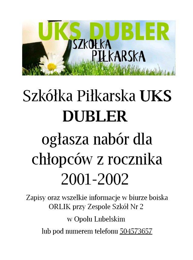 ORLIK 2012 - Aktualności