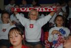 Nasze dziewczęta  na wielkim finale ORLIKA