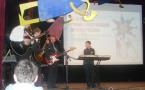 Festiwal Kolęd 2011