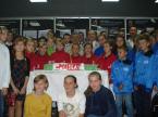 I Opolska Gala Sportu