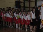 Inauguracja Roku Sportowego 2007/2008