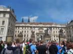 Międzynarodowy Festiwal Folklorystyczny Blanes-Barcelona